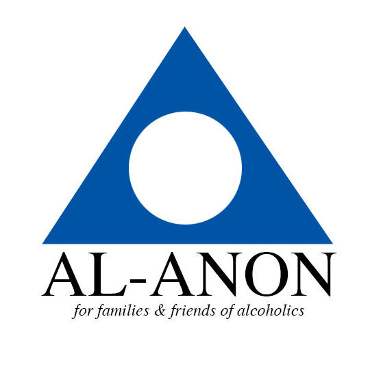 QYPAA welcomes Al-Anon